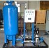 株洲常压型定压补水装置生产厂家