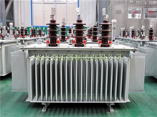 隔离三相隔离变压器是基于电磁感应原理,其内部含两组线圈,在交流电