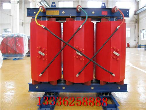 正文     隔离三相隔离变压器原理:  隔离三相隔离变压器是基于电磁