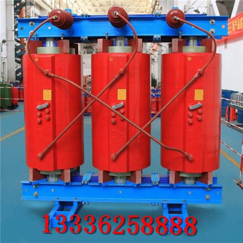 隔离三相隔离变压器属于电源,一样平常用于机器的起珍爱,防雷,滤波的