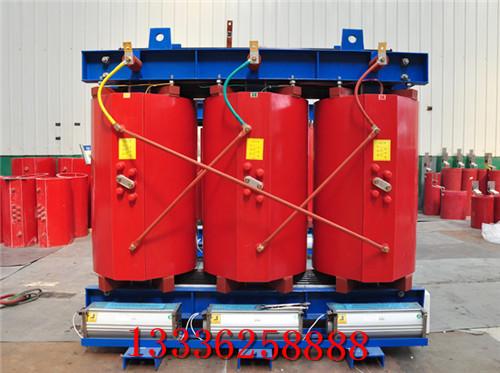 隔离三相隔离变压器原理:  隔离三相隔离变压器是基于电磁感应原理,其