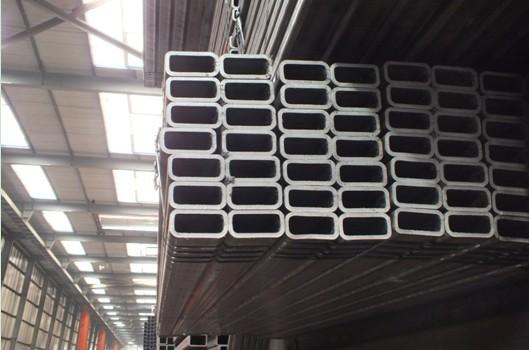 03 正文          莆田q345b方矩管生产厂/镀锌矩管价格,带钢,带钢