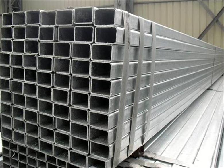喀什DN250不锈钢管多图