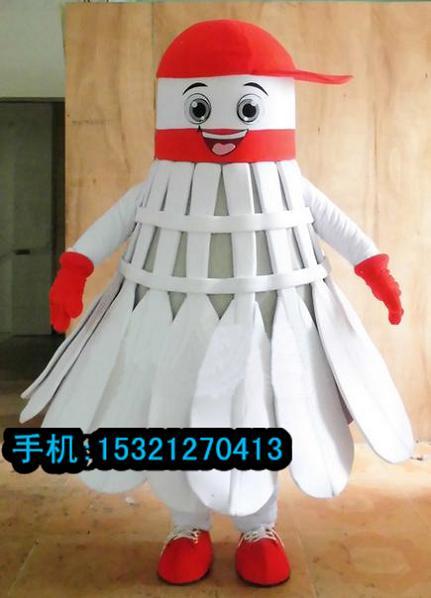 辽宁大连卡通人偶服装制作厂家,卡通毛绒娃娃