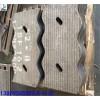 伊春双金属复合耐磨板价格(有图)
