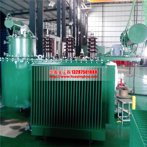 功率),输出电压应与负载电路供电部分的交流输入电  压相同.