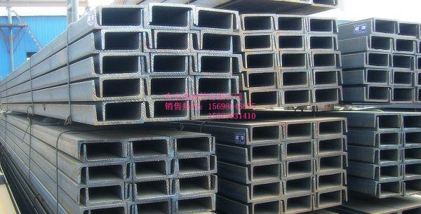 河南省平顶山市钢板桩多少钱-哪里有售