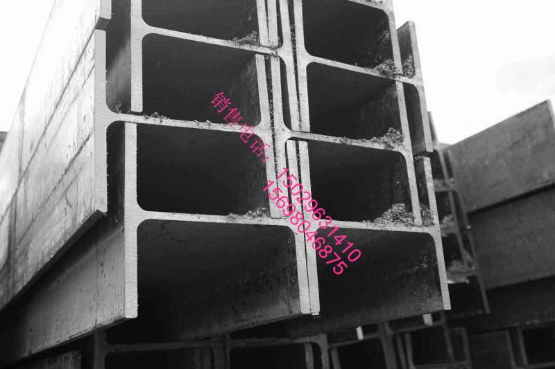 广西崇左市花纹板规格型号-欢迎来电 金宏通钢管公司,实力雄厚,公司成立于2007年,公司常年销售各种钢材,如型钢:H型钢、工字钢、角钢、槽钢 、扁钢、C型钢、钢板桩等;板材:开平板、中厚板、花纹板、容器板等各种钢板;管材:无缝管、螺旋管、焊管、合金管、方矩管等;镀锌钢材:镀锌H型钢 、镀锌角钢、镀锌槽钢、镀锌工字钢、镀锌扁钢、镀锌方矩管、镀锌管等;不锈钢材:不锈钢工字钢、不锈钢角钢、不锈钢钢板、不锈钢花纹板、等各种钢材。公司与其它各大钢厂,终端用户、批发商、零售商建立了广泛密切的联系,扩大并占有个性化市场