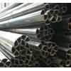 克孜勒苏柯州异型钢管价格