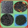 鼓楼脱硫脱硝活性炭——集团有限公司欢迎您!
