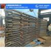 組合鋼模板 煙臺市組合鋼模板
