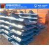 組合鋼模板 保定市橋梁鋼模板