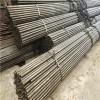 吉林15CrMo优质精轧无缝钢管批发价格