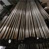 黔东南20Cr优质精轧无缝钢管厂家直销