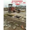 衢州酸碱池环氧乙烯基树脂三布五油防腐公司