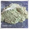 歡迎光臨-海南礬土水泥優秀品質實力廠家-歡迎您
