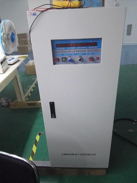 无锡160v1a直流恒压电源/0-350v25a直流恒压电源