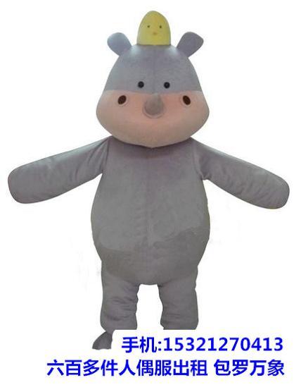 熊,社会熊,小猪佩奇,可妮兔,猪猪侠,皮卡丘,熊本熊,猪年新年猪,大