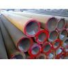 DN25焊接鋼管批發市場