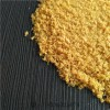 欢迎来访—昌都地区聚合氯化铝集团有限公司价格透明