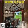 云南临沧城乡设计安装69集成墙板套餐