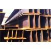江门S275K2G4H型钢 厂家加工资讯