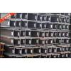 內蒙古巴彥淖爾鋼結構200*100H型鋼加工廠家