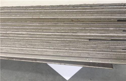 求�zf-y�9��_运城2205不锈钢板【运城总经销】价格表