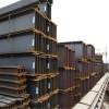銅川焊接H型鋼銷售有限公司