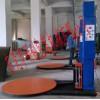 阻拉伸型纏繞機w惠州行李裹包機/大量供應8棧板纏繞機價格