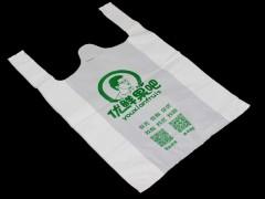 灵宝塑料袋包装印刷