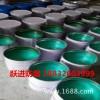 环氧玻璃鳞片防腐漆相比普通环氧漆,机械强度高,抗渗透性好浙江