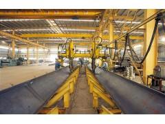 淮南焊接H型钢厂家-H型钢厂诚信商家