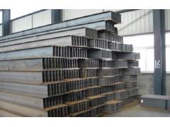 淮南H型钢厂家-焊接H型钢质量有保障
