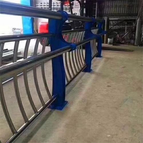 達州不銹鋼鋼索護欄質量可靠