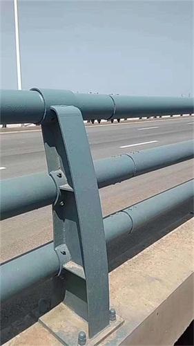 鹤壁不锈钢立柱订做