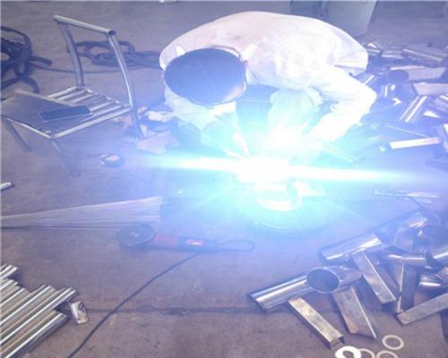 邢台201不锈钢碳素钢复合管公司地址