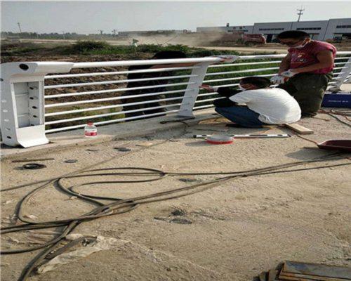 日喀则地区不锈钢复合管厂家信誉高