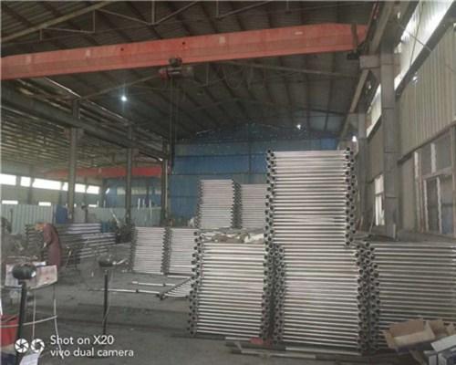 蚌埠201不锈钢碳素钢复合管样式新颖