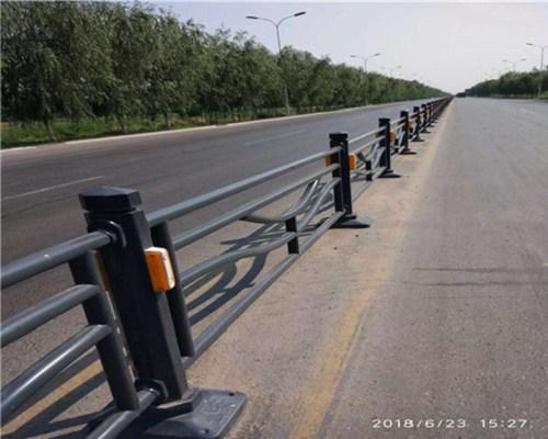池州304不锈钢桥梁护栏厂家简介