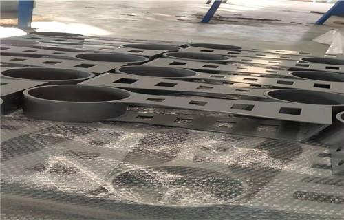 安康304不銹鋼碳素鋼復合管如何選購