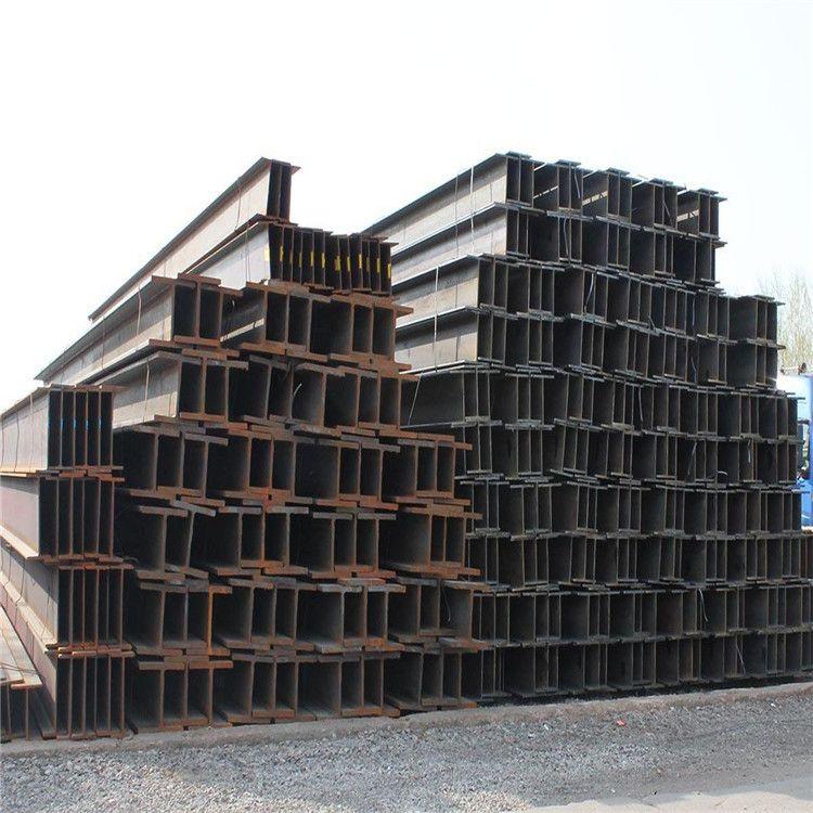 推荐:自贡工字钢厂自贡H型钢厂家(金宏通)