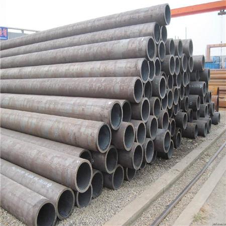 徐州40cr合金鋼管可隨時發貨