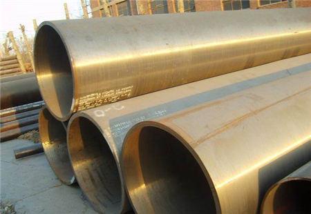 兰州12crmovg合金钢管有现货可加工