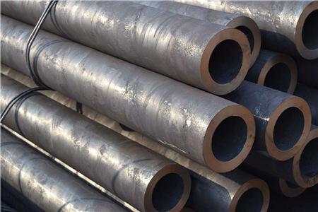 南通12crmovg合金钢管可按需求切割