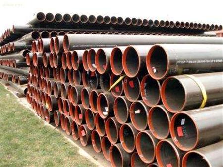 舟山12crmovg合金钢管有现货可加工