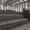 推荐:宜昌Q245R钢板生产有限公司