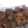 推荐:雅安镀铝锌版专业制造公司