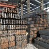 推荐:武汉镀铝锌版专业制造公司