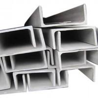 永州镀锌槽钢厂-槽钢近期报价